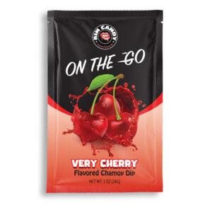 Cherry Rim Dip